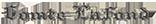 Sancerre Comte Lafond Logo